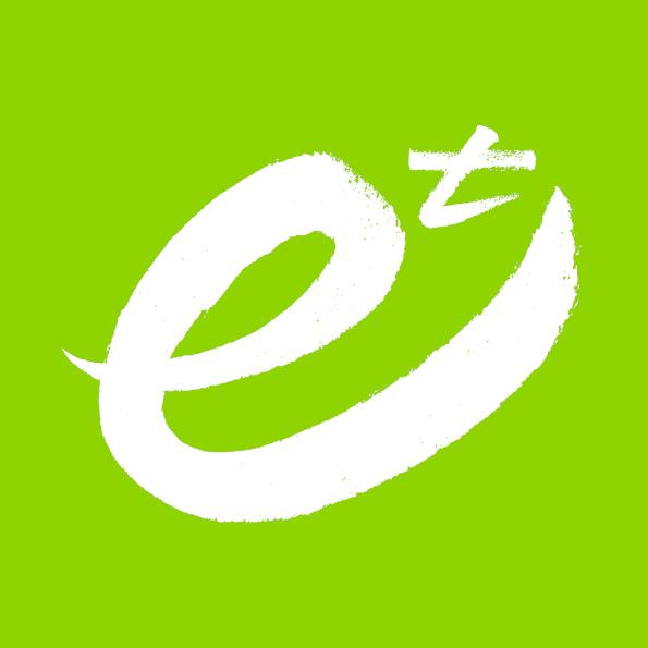 Evoluzione Telematica Realizzazione siti Internet e Intranet